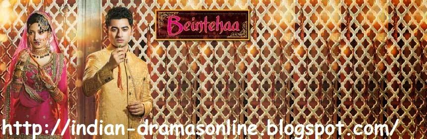 Beintehaa drama episode 37 dailymotion - Woodward and