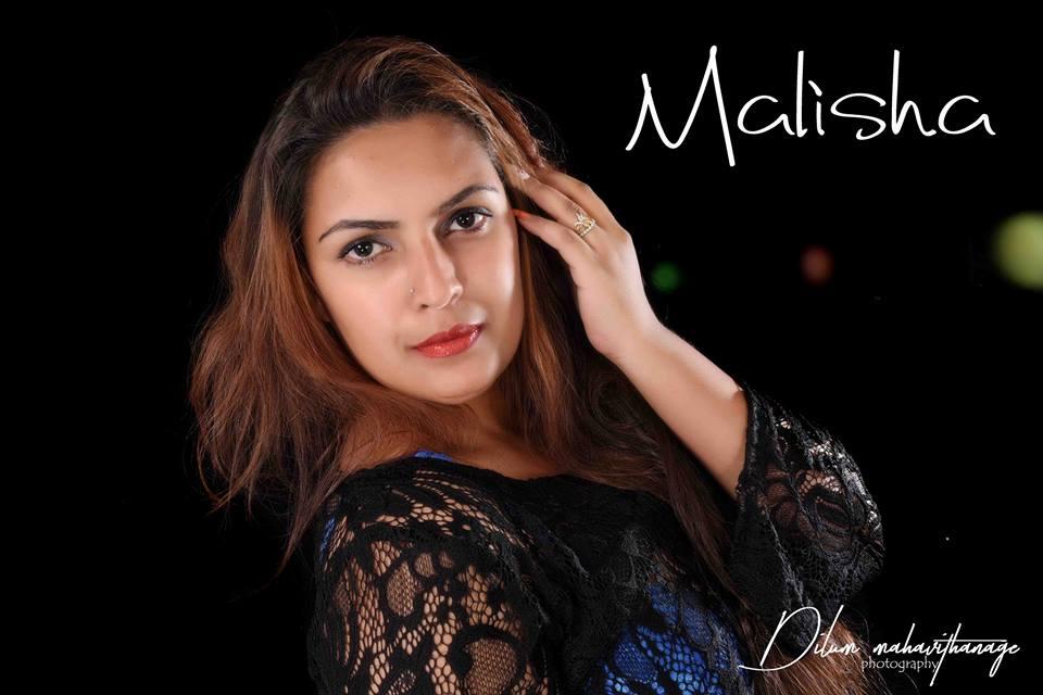 Malisha At