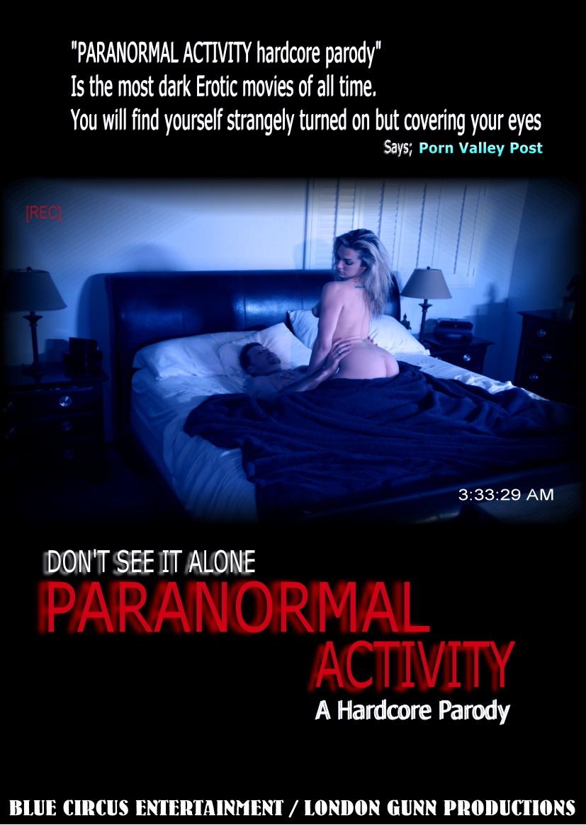 Actividad paranormal 0 dvd full latino dating 6