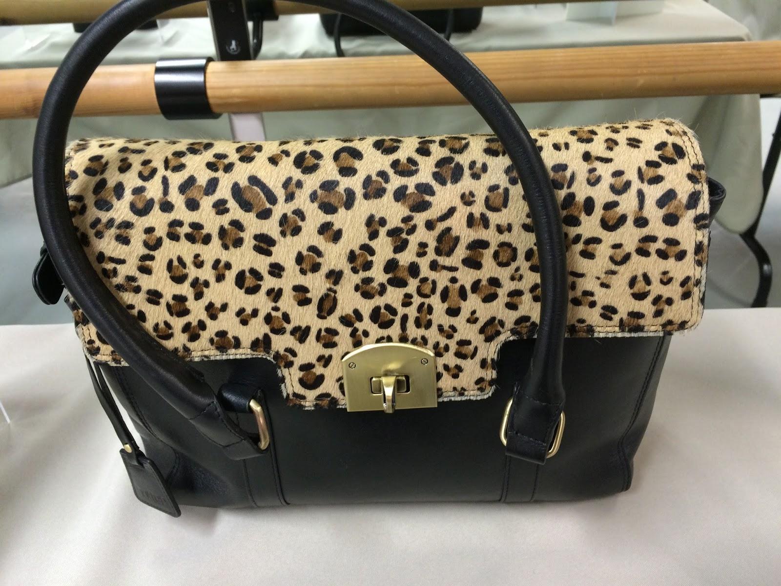 Hotter Gb En Accessories Handbags Chelsea Purse