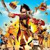 海盜王之超級無敵大作戰/海賊天團(The Pirates! Band of Misfits)觀後感