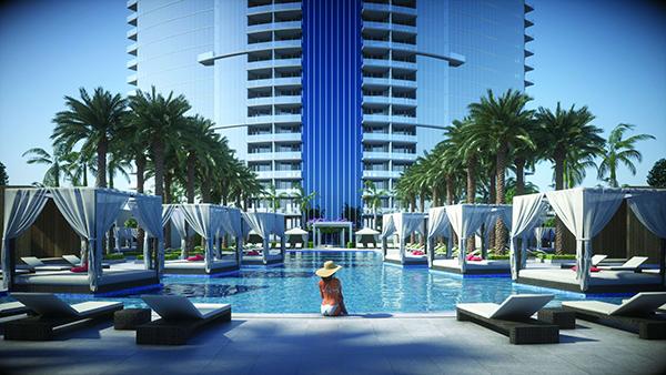 Miami-Worldcenter-La-Megaobra-de-Estados-Unidos