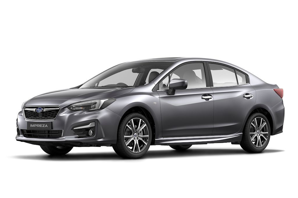 here are the philippine specs of the 2017 subaru impreza probably philippine car news car. Black Bedroom Furniture Sets. Home Design Ideas