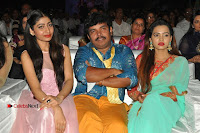 Virus Telugu Movie Audio Launch Stills .COM 0078.jpg