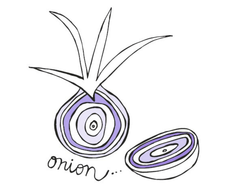 Berbagai Manfaat Sehat dari Buah Apel