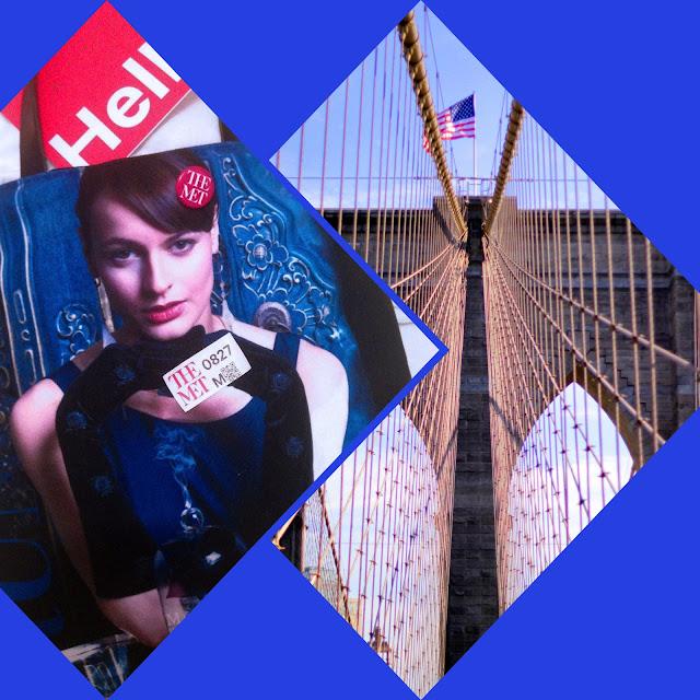 runway-look-official-runway-magazine-runway-tote-bag-eleonora-de-gray-paris-new-york-los-angeles-guillaumette-duplaix-06