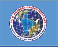 dr-b-borooah-cancer-institute-recruitment