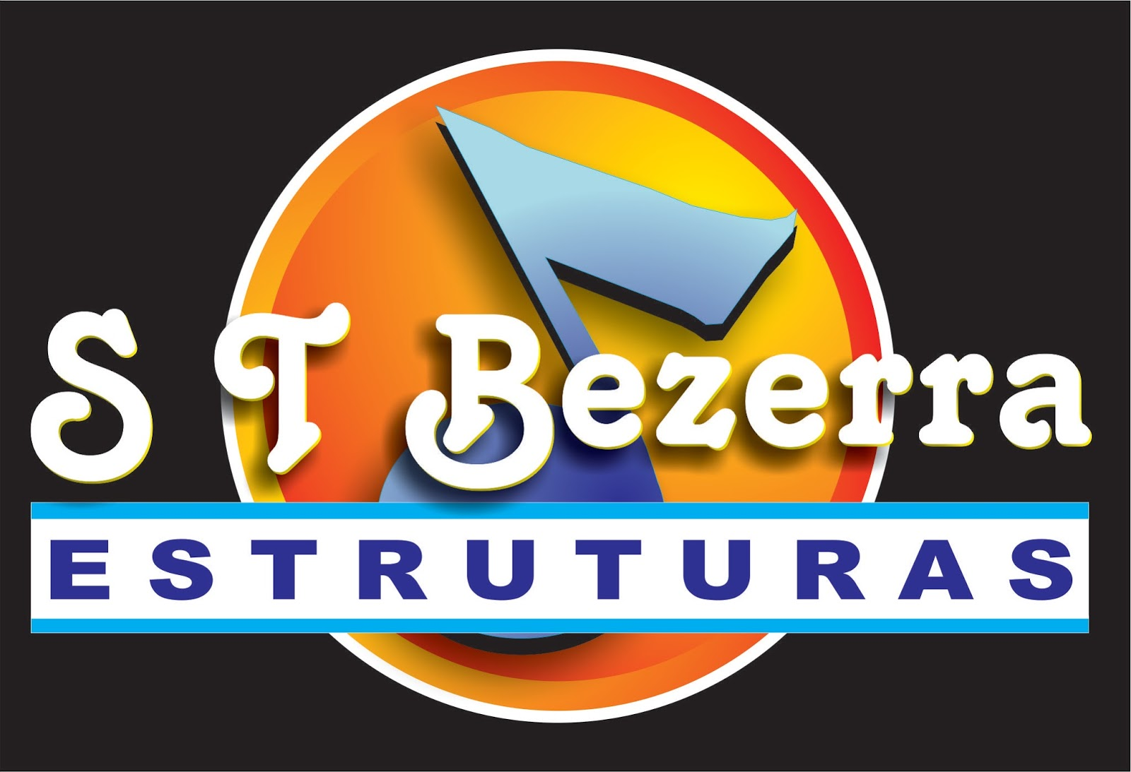 MENSAGEM DA ST BEZERRA ESTRUTURAS
