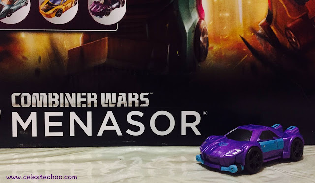 transformers-menasor-toy-car