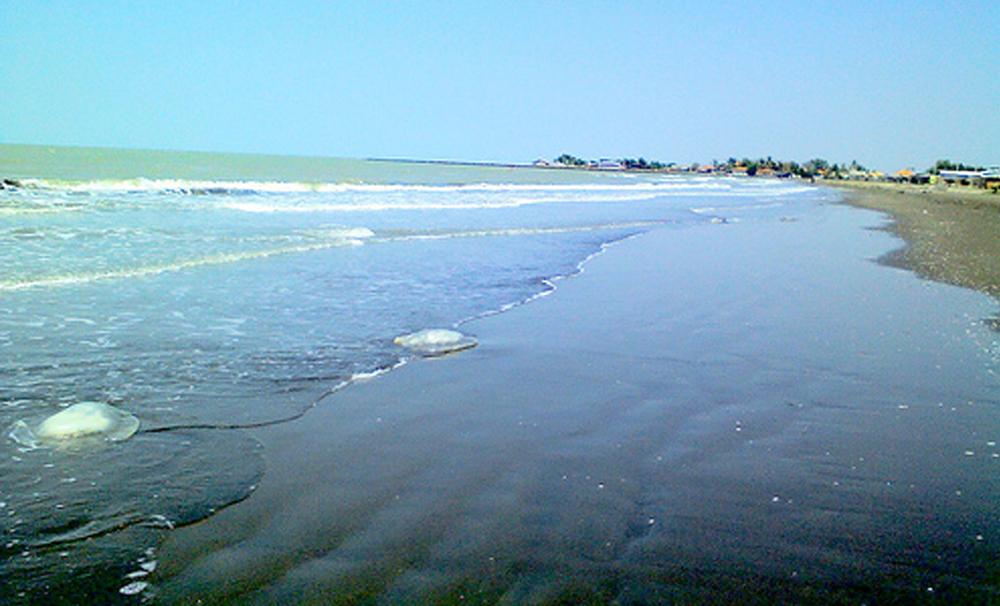 pantai-balongan