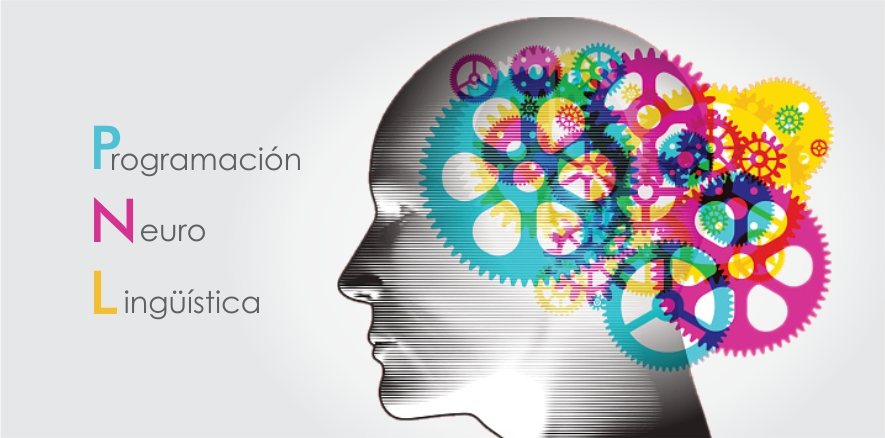 Extrêmement Instituto de PNL del Uruguay QU92