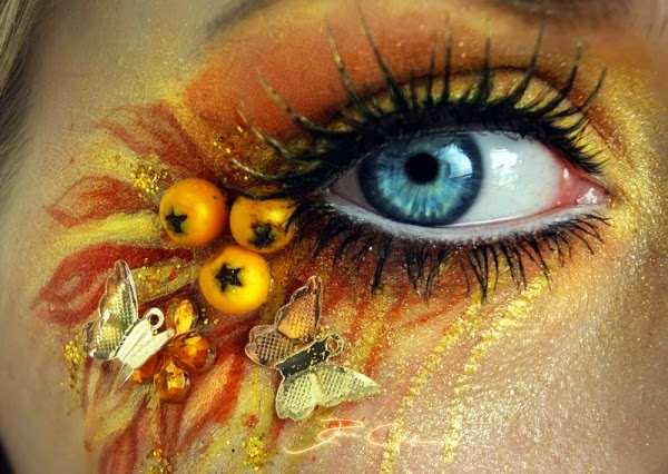 http://www.funmag.org/fashion-mag/makeup-and-hairstyles/terribly-beautiful-eye-makeup-art/