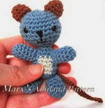http://www.ravelry.com/patterns/library/little-cat-the-ami