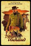 黑殺令 (Django Unchained) 04