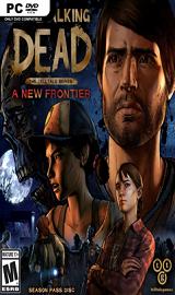 KEuNkYm - The.Walking.Dead.A.New.Frontier.Episode.3-CODEX