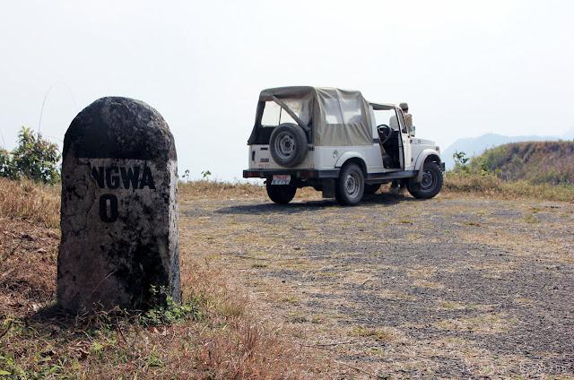 last-point-longwa-village-mon-nagaland-photo