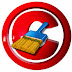 Download CCleaner 4.17.4808 Full Update