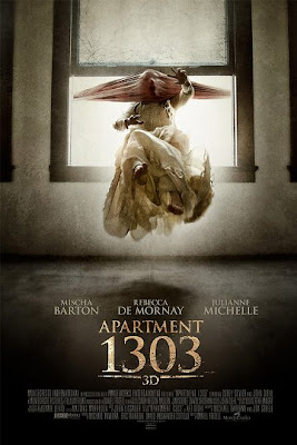 Apartment 1303 en Streaming