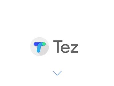 Top 10 earning apps, Siztalk, earning apps, 2019