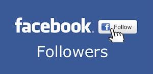 Cara Mengaktifkan Tombol Pengikut Facebook