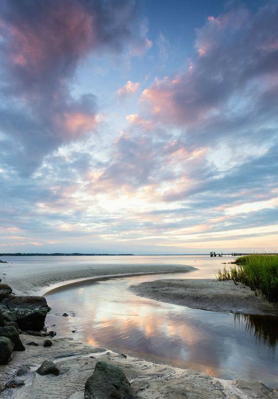 Amelia Island, Florida, USA