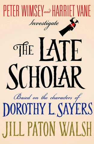 https://www.goodreads.com/book/show/18404133-the-late-scholar?from_search=true