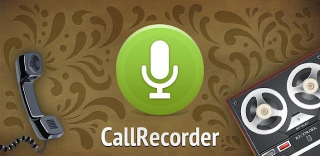 CallRecorder Full v1.2.9 :: لتسجيل المكالمات ::