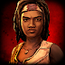 The Walking Dead: Michonne v1.10 Apk + Datos [Unlocked] [All Devices]