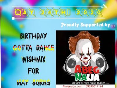 Mixtape: Dj Seven - Special Birthday Mix