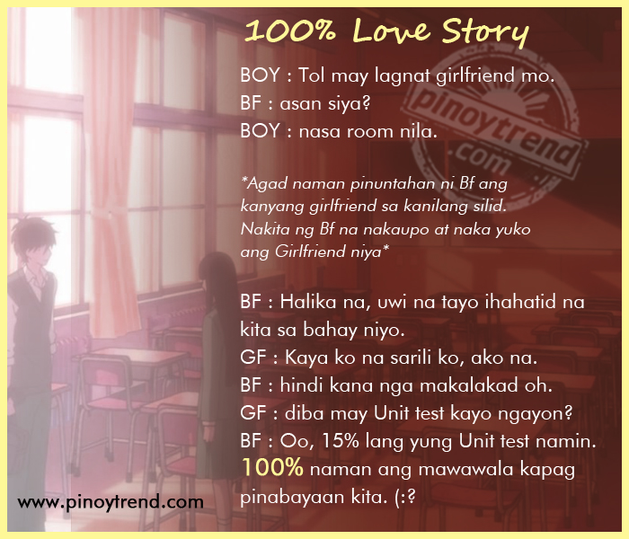 Tagalog Sad Love Quotes Long Distance: Love Quotes Tagalog Sad Story. QuotesGram