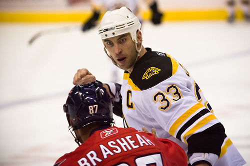 All Products Info zdeno chara