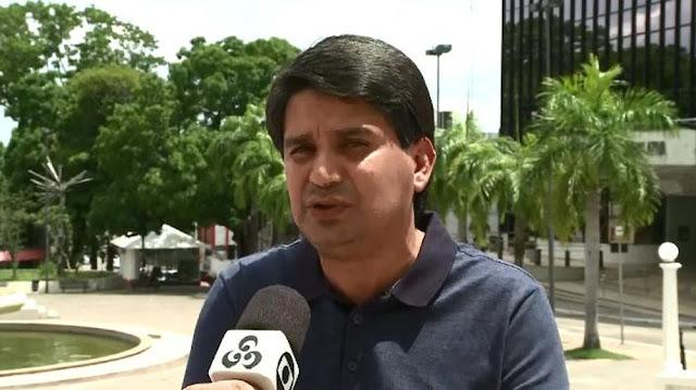 Policiamento será reforçado nas ruas de Rio Branco para evitar roubos