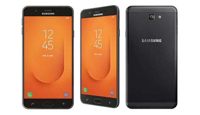سعر ومواصفات Samsung Galaxy J7 Prime 2 بالصور
