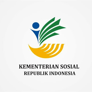 Tugas Dan Fungsi Kementerian Sosial