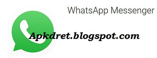 GBWhatsApp 6.85 apk