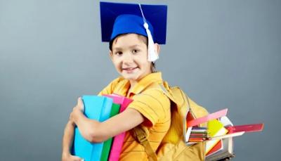 Tolak Permintaan Anak Baik untuk Masa Depannya