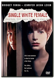 single white female watch online free