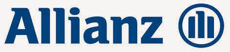 Loker Allianz Insurance Open Recruitment