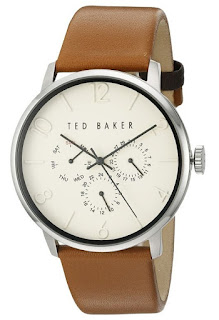 Ted Baker Unisex Cream TE10029569