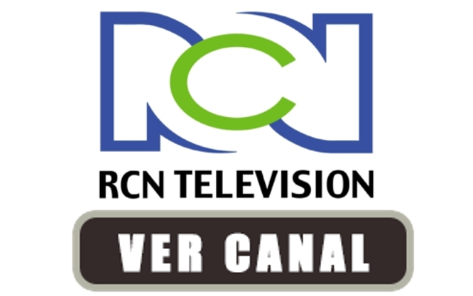 Image Result For Ftbol En Vivo Por Internet Tv En Vivo C Es De
