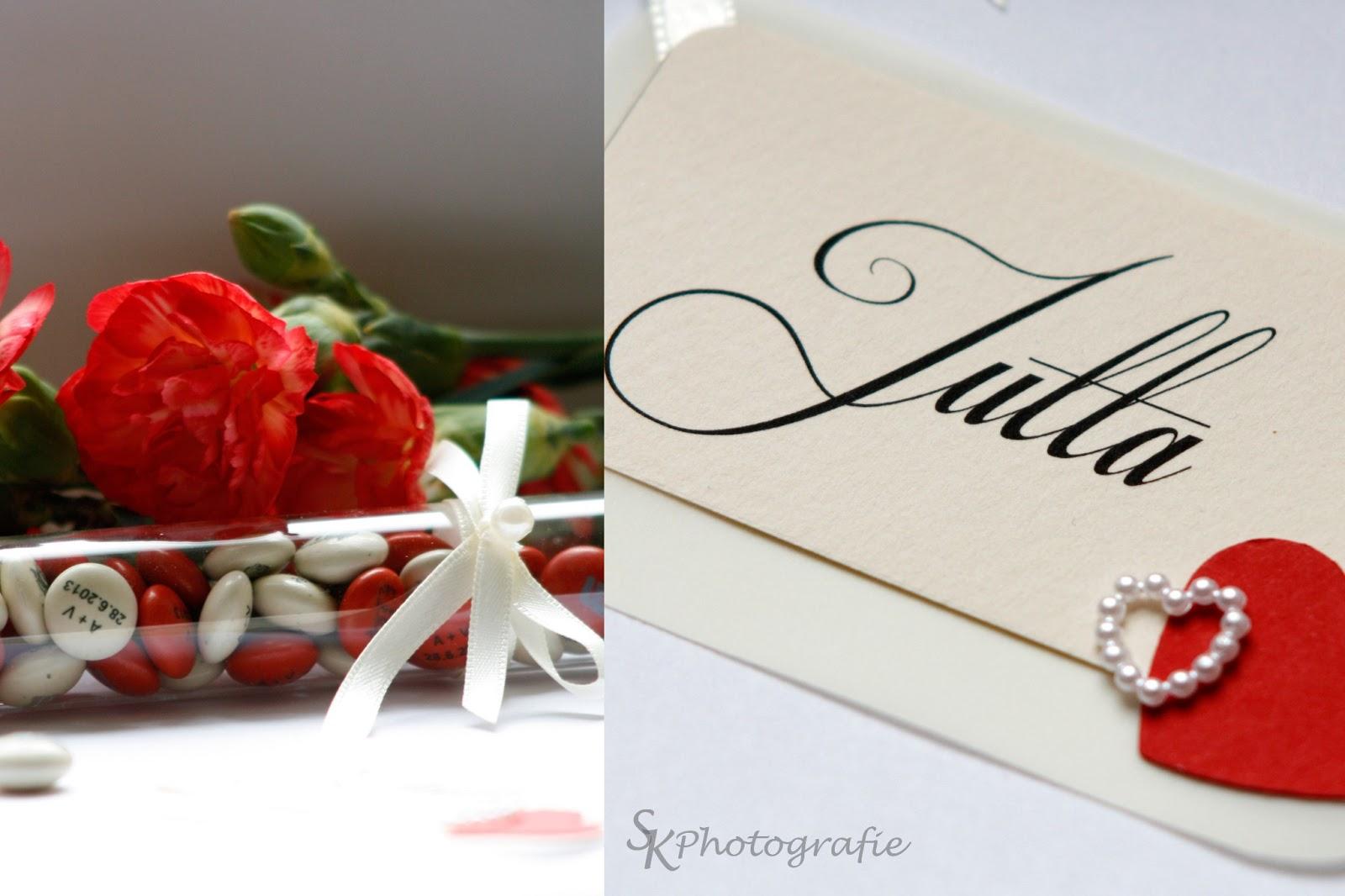 Diy Ausgefallene Tischkarten Für Die Hochzeit Voting