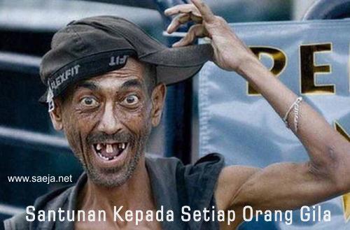 Download 450 Gambar Lucu Orang Ketawa Terbaru