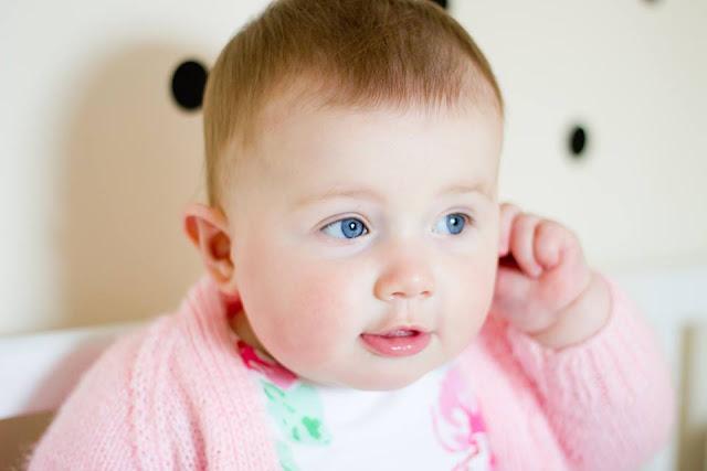 baby, girl, blog, blogger, uk, mummy, mama, mum, mom, updates, pregnancy, postpartum, lifestyle, uk, teething, breastfeeding, baby wearing,
