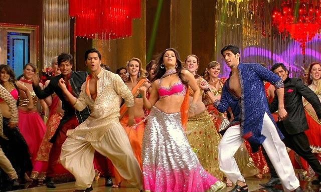 Latest Wedding Songs Hindi 2017