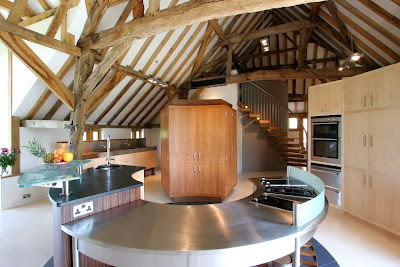 Second Hand Kitchens For Sale In Nantmel