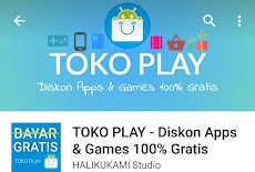 Cara Download Aplikasi Berbayar Gratis di Play Store