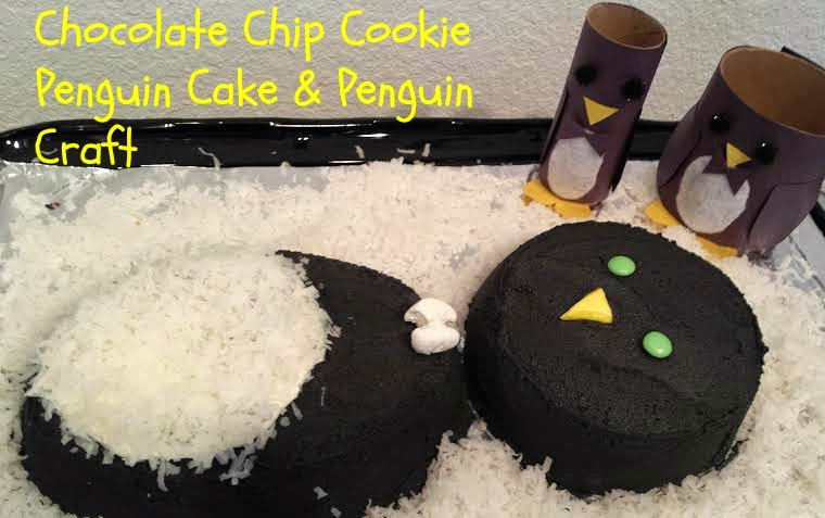 http://b-is4.blogspot.com/2014/04/bake-up-penguin-cake-for-world-penguin.html