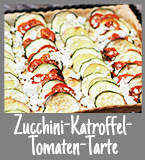 http://fashionleaderandkitchenhero.blogspot.de/2014/08/zucchini-katroffel-tomaten-tarte.html
