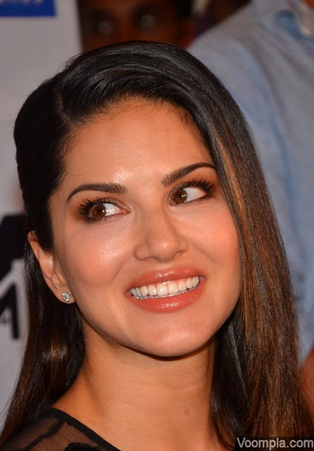 Sunny Leone Hot Pics, Bikini, HD Wallpapers
