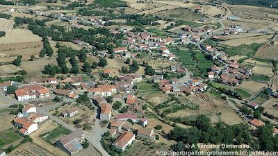 Paradela (Miranda do Douro)
